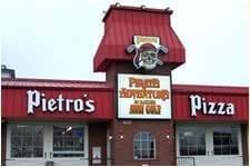 Salem Pietro's Pizza