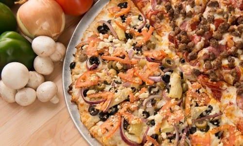 pizza-slider-v4