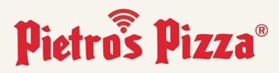 pietroslogo-wifi