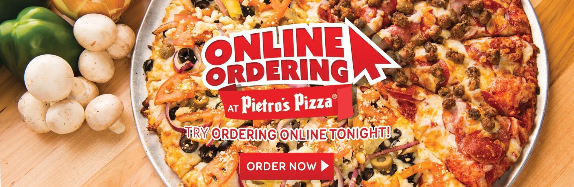 2017-online-order-slider-1-1
