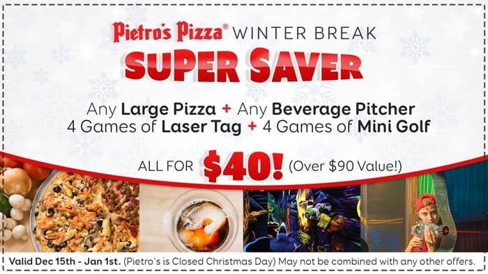 Super saver coupons online